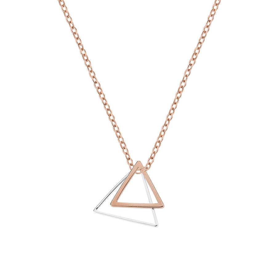prysm-necklace-minala-rose-gold-montreal-canada