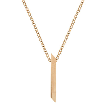prysm-necklace-nasya-gold-montreal-canada