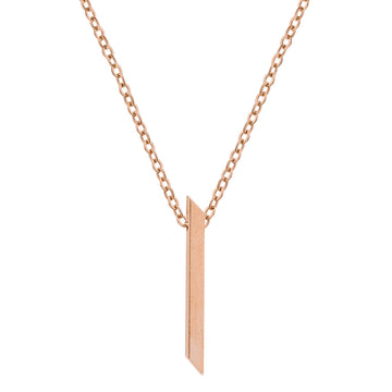 prysm-necklace-nasya-rose-gold-montreal-canada