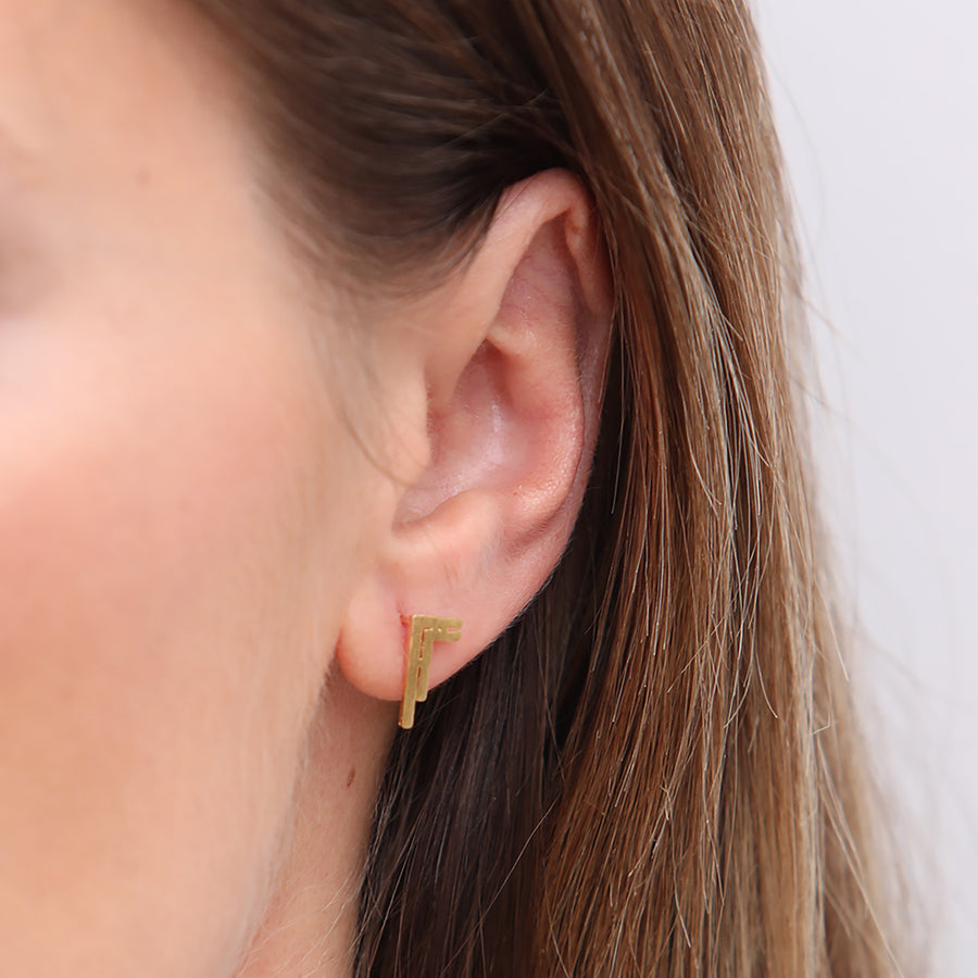 prysm-athena-earrings-gold-montreal-canada