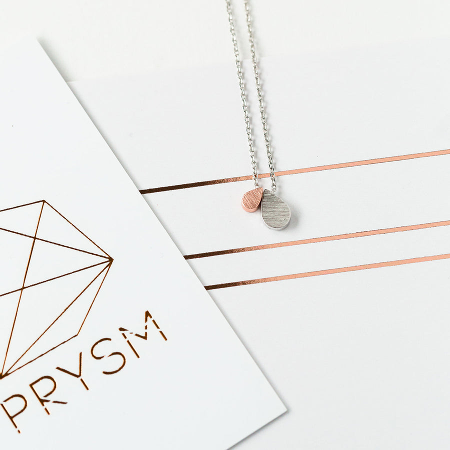 prysm-necklace-avery-silver-montreal-canada