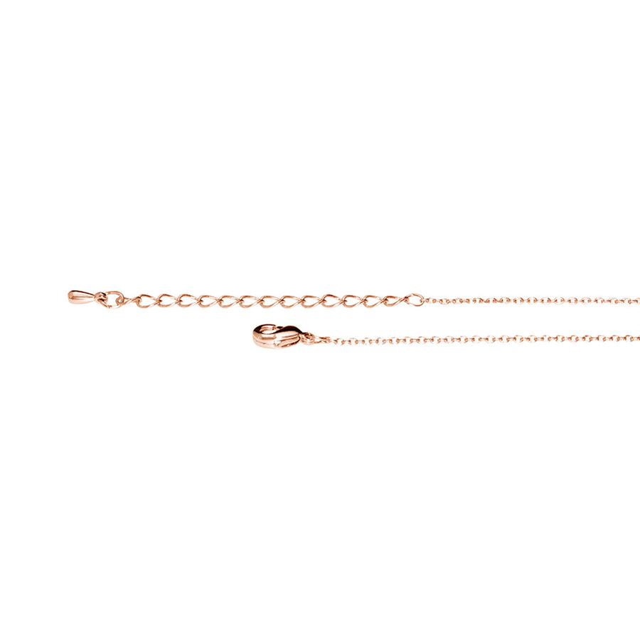 prysm-necklace-vivian-rose-gold-montreal-canada