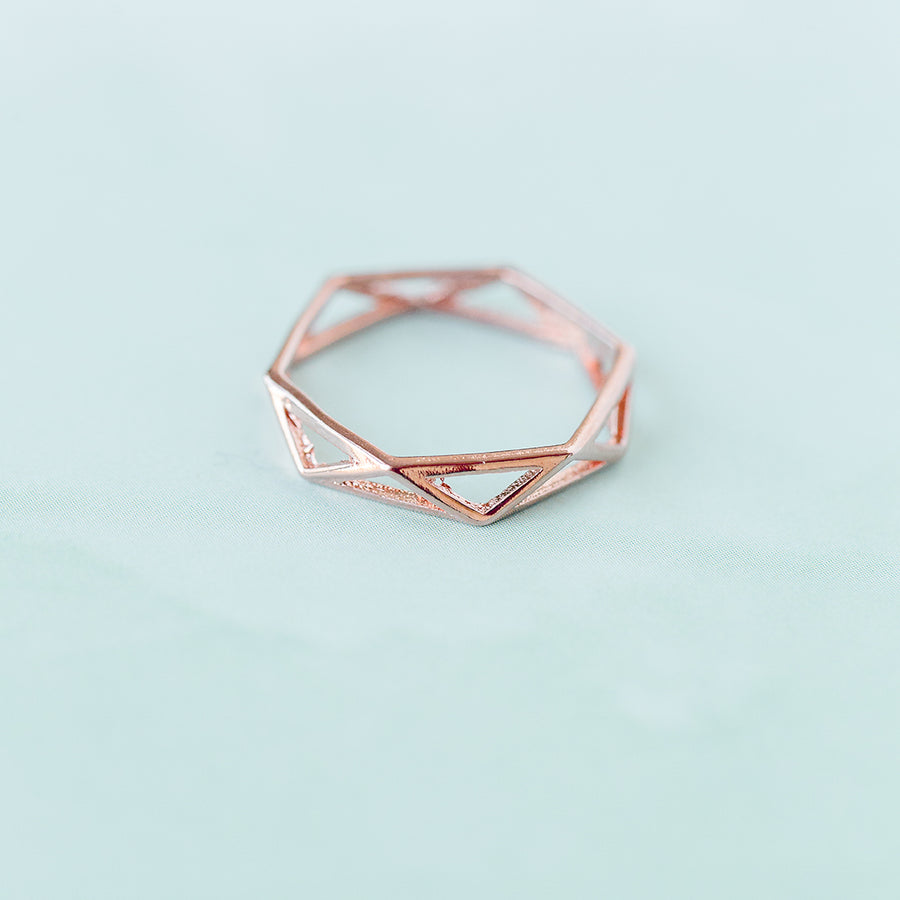 prysm-ring-clara-rose-gold-montreal-canada
