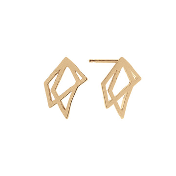 prysm-earrings-camila-gold-montreal-canada