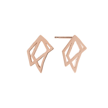 prysm-earrings-camila-rose-gold-montreal-canada