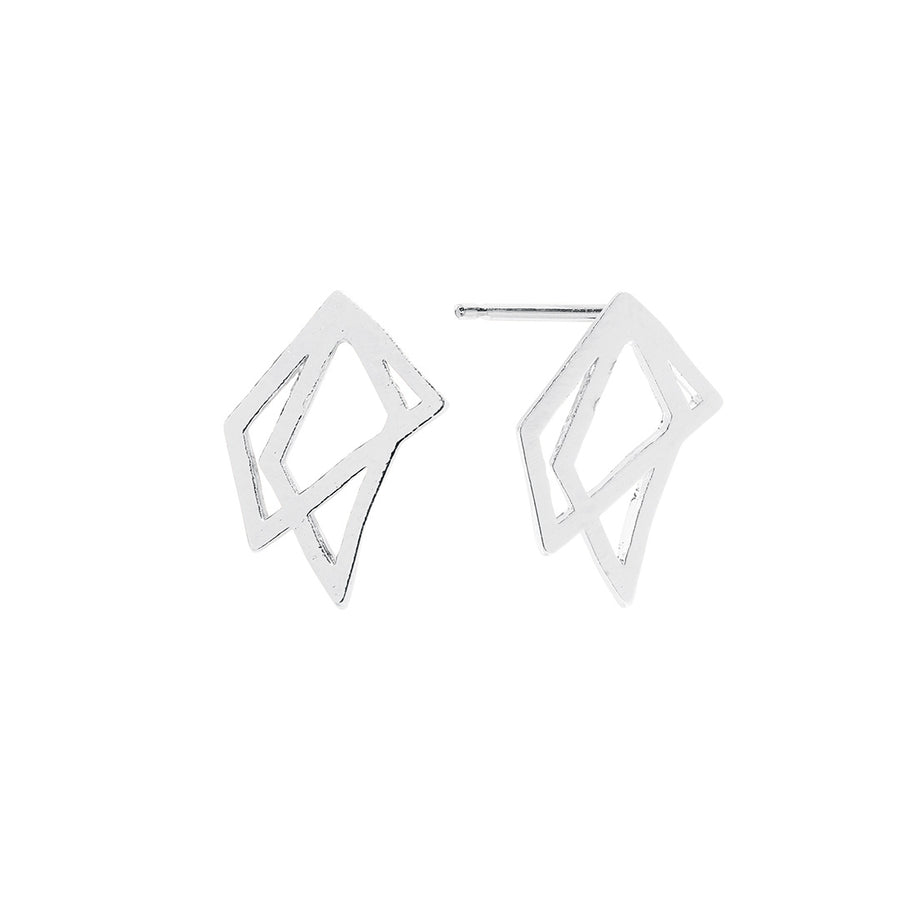 prysm-earrings-camila-silver-montreal-canada