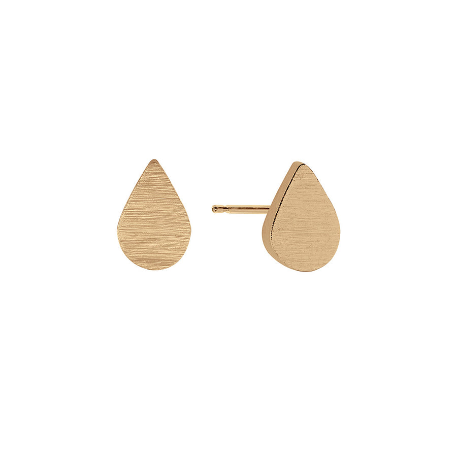 prysm-earrings-gaby-gold-montreal-canada