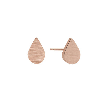 prysm-earrings-gaby-rose-gold-montreal-canada