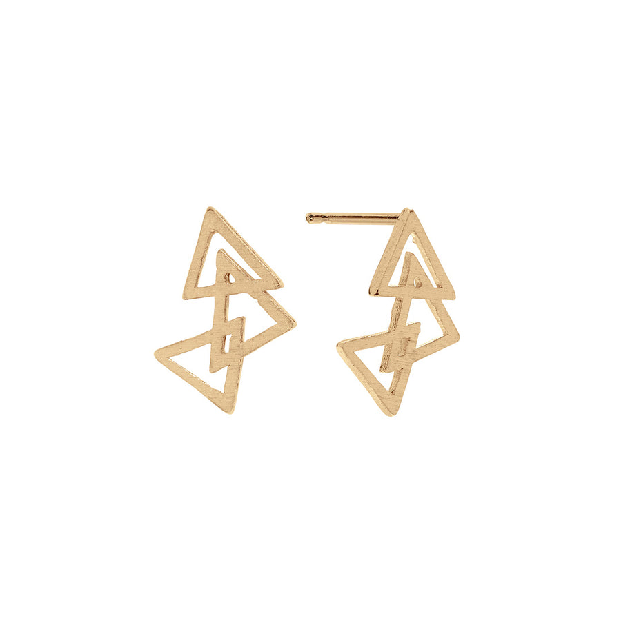 prysm-earrings-grace-gold-montreal-canada