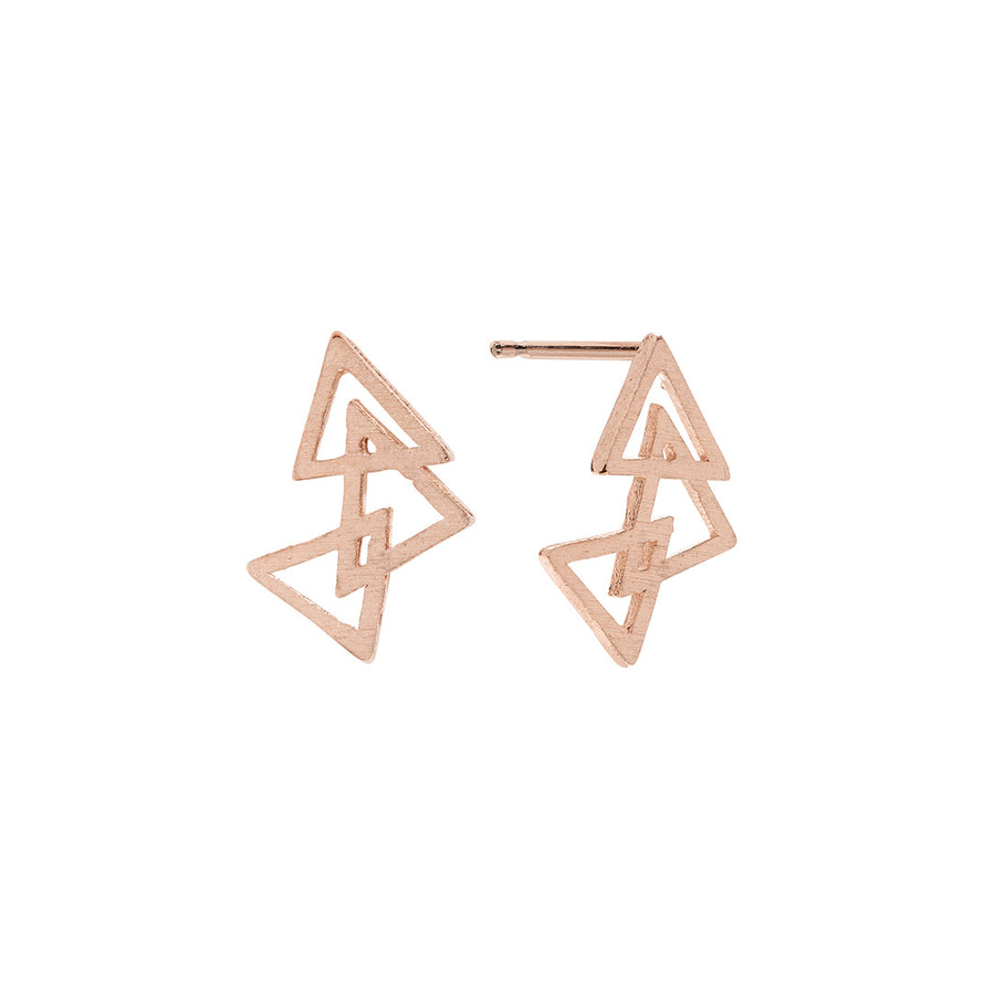prysm-earrings-grace-rose-gold-montreal-canada