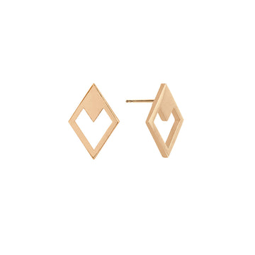 prysm-earrings-jenna-gold-montreal-canada