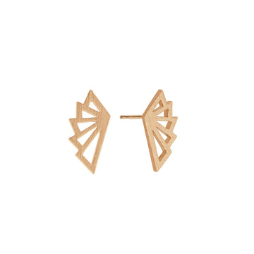 prysm-earrings-katia-gold-montreal-canada