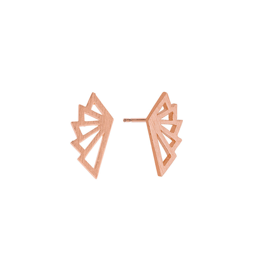 prysm-earrings-katia-rose-gold-montreal-canada