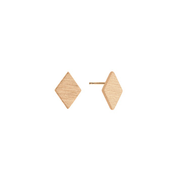 prysm-earrings-oriat-gold-montreal-canada