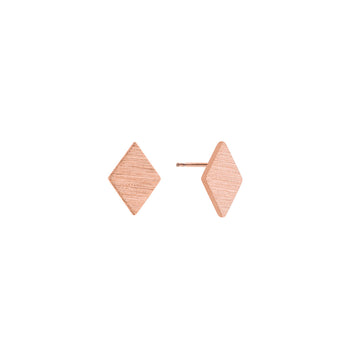 prysm-earrings-oriat-rose-gold-montreal-canada