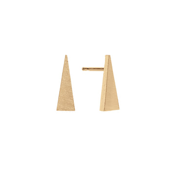 prysm-earrings-riley-gold-montreal-canada