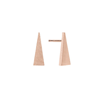 prysm-earrings-riley-rose-gold-montreal-canada