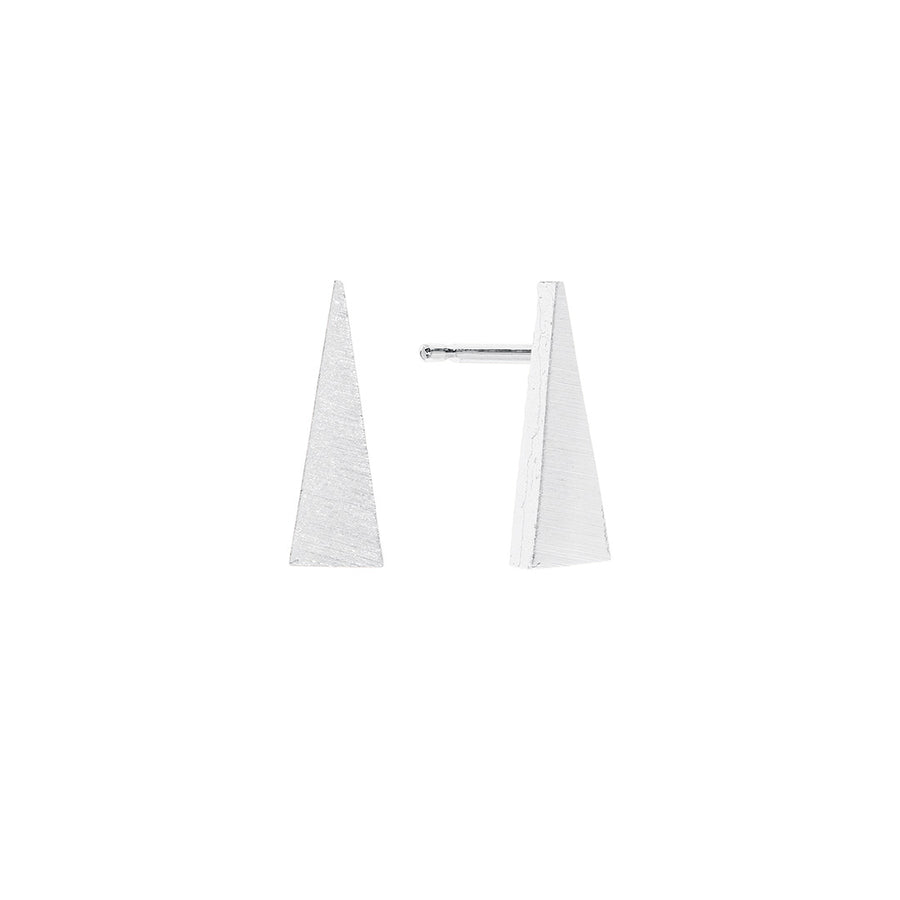 prysm-earrings-riley-silver-montreal-canada