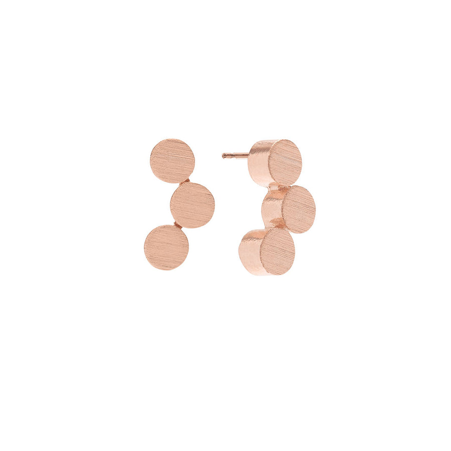 prysm-earrings-rosie-rose-gold-montreal-canada