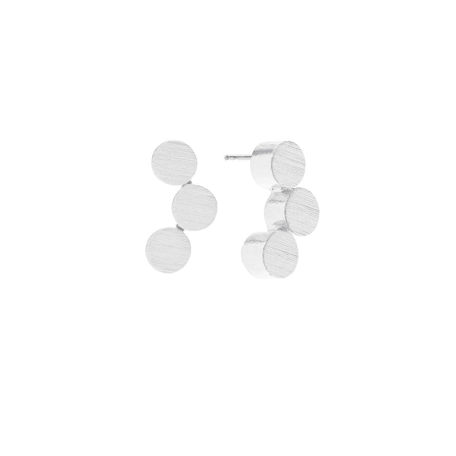 prysm-earrings-rosie-silver-montreal-canada