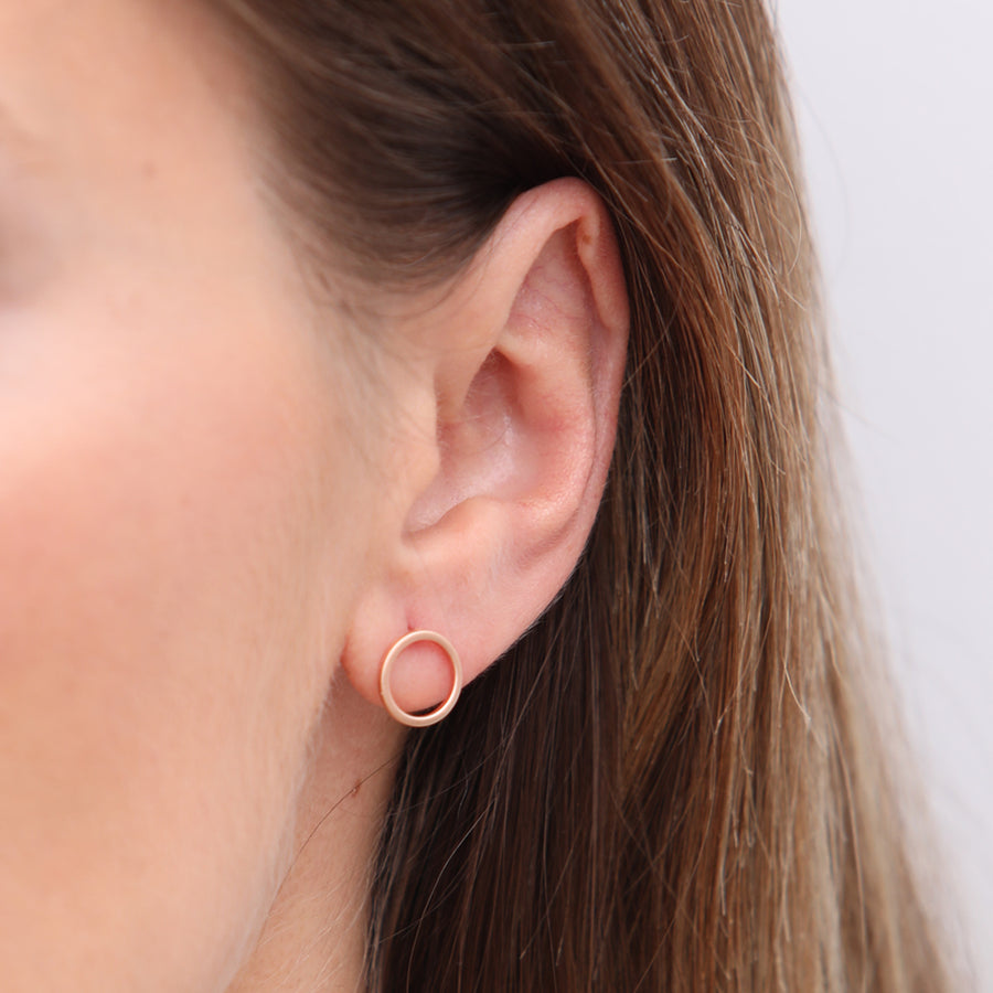 prysm-ely-earrings-rose-gold-montreal-canada
