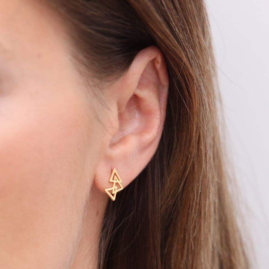 prysm-grace-earrings-gold-montreal-canada