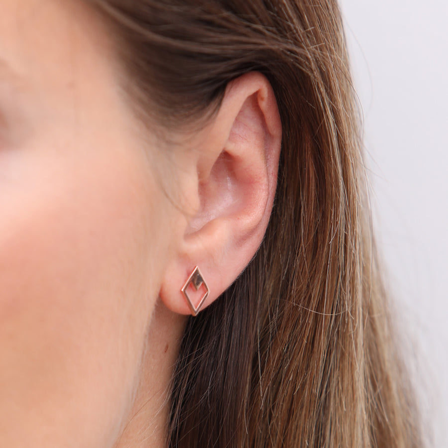prysm-jenna-earrings-rose-gold-montreal-canada