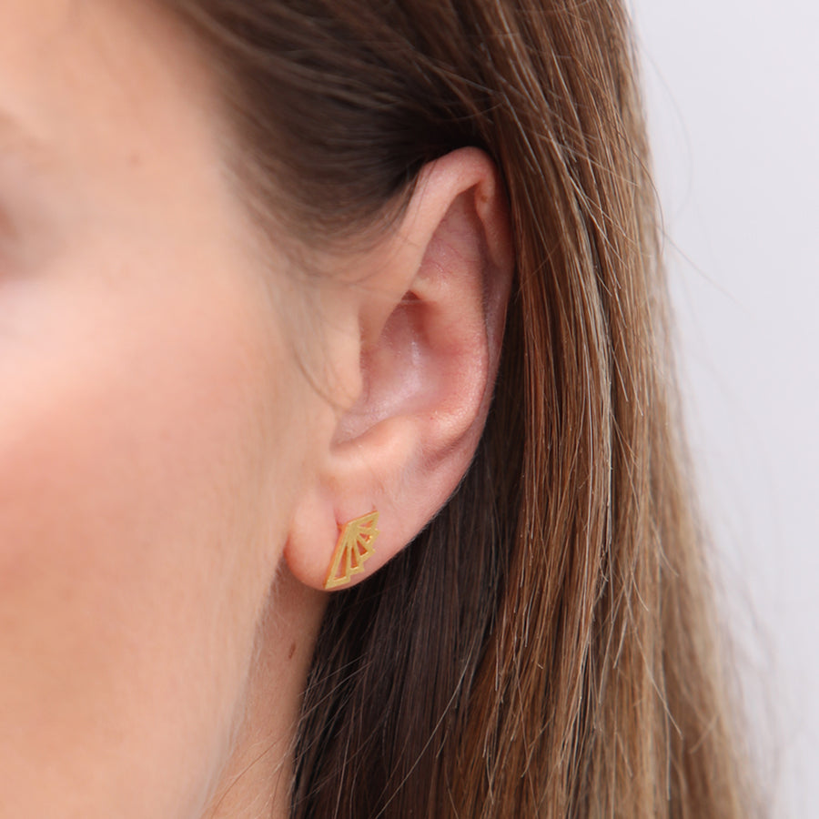 prysm-katia-earrings-gold-montreal-canada