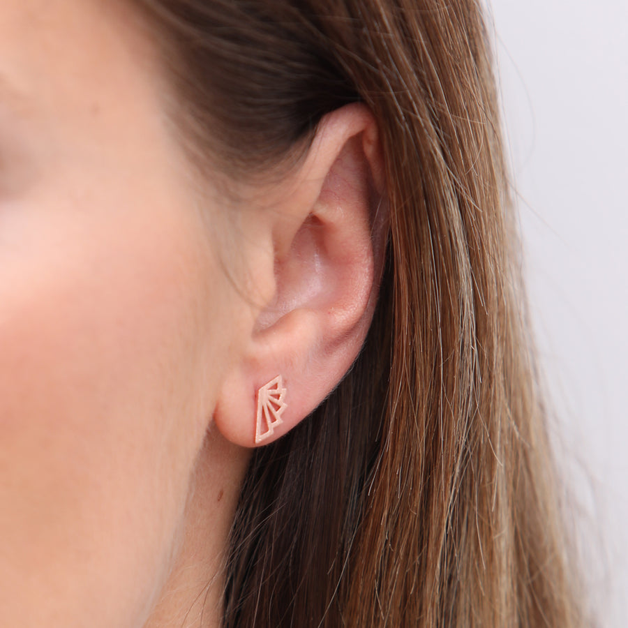 prysm-katia-earrings-rose-gold-montreal-canada