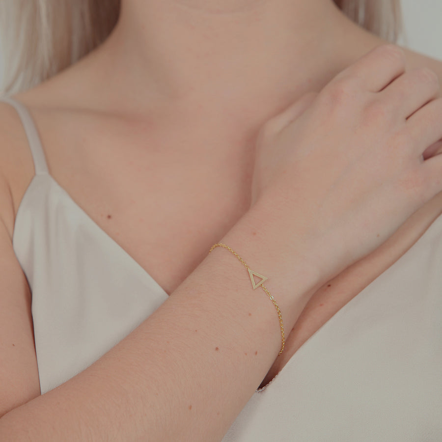 prysm-bracelet-lily-gold-montreal-canada