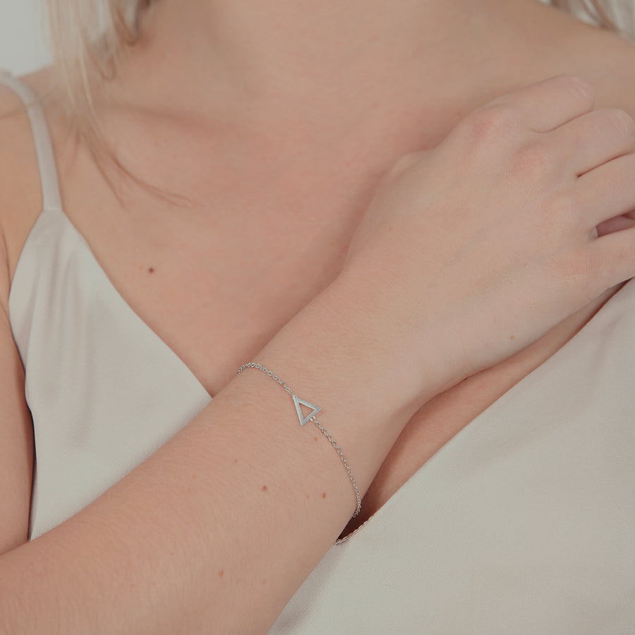 prysm-bracelet-lily-silver-montreal-canada