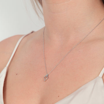 prysm-necklace-denisa-silver-montreal-canada
