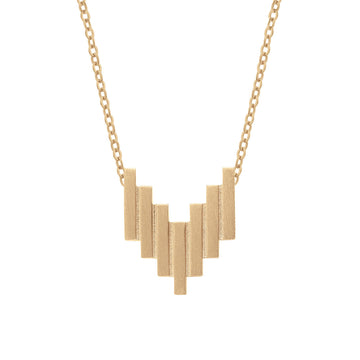 prysm-necklace-emerson-gold-montreal-canada