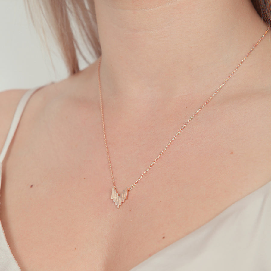 prysm-necklace-emerson-rose-gold-montreal-canada