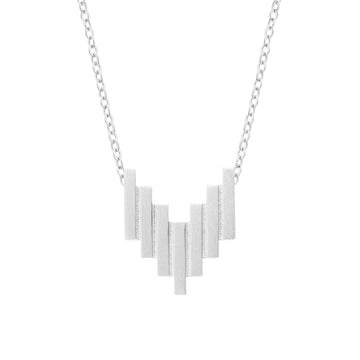 prysm-necklace-emerson-silver-montreal-canada