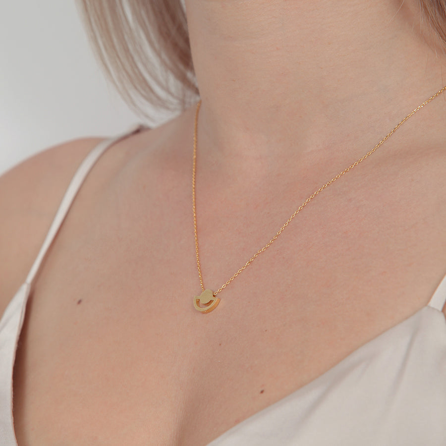 prysm-necklace-finley-gold-montreal-canada