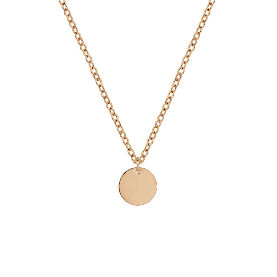 prysm-necklace-joss-gold-montreal-canada