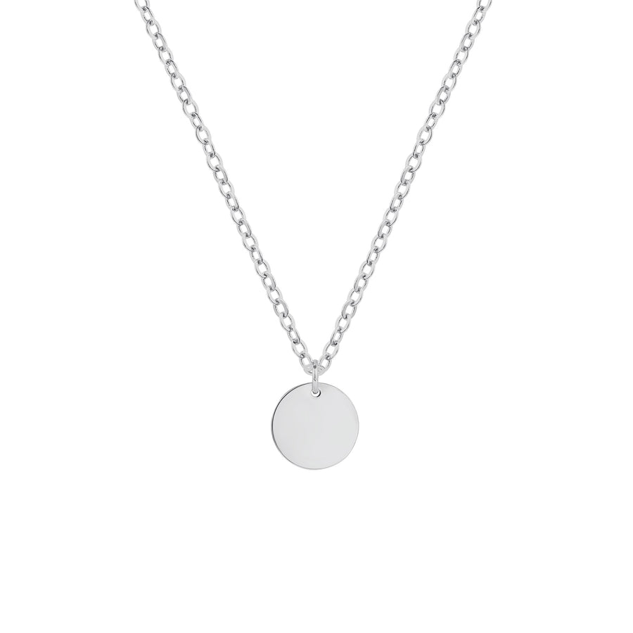 prysm-necklace-joss-silver-montreal-canada