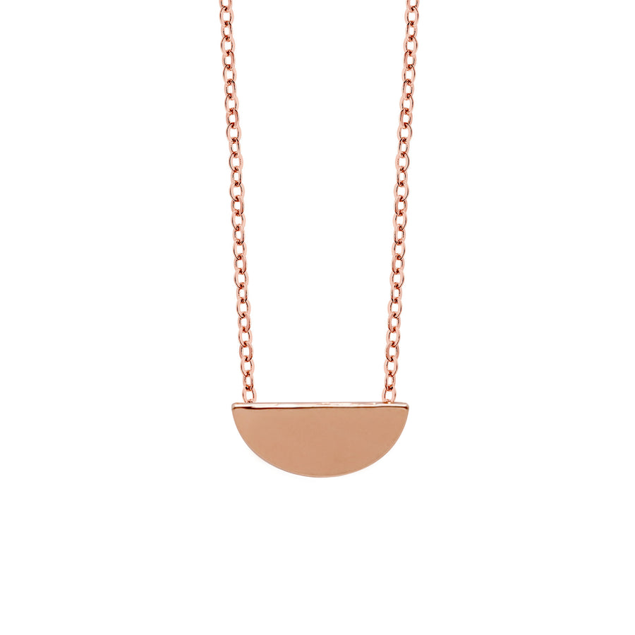 prysm-necklace-loren-rose-gold-montreal-canada