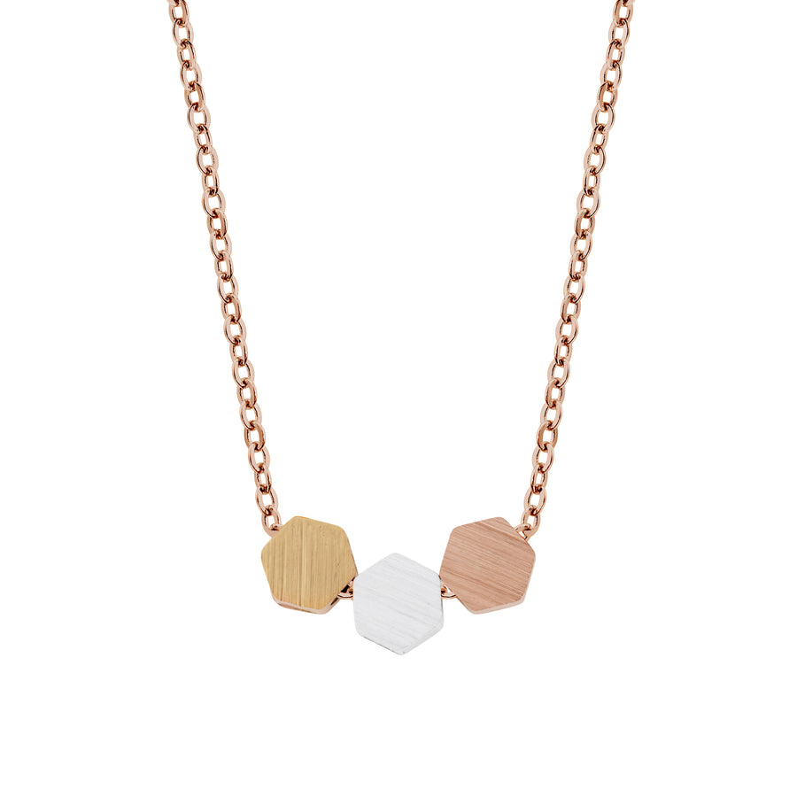 prysm-necklace-lori-rose-gold-montreal-canada