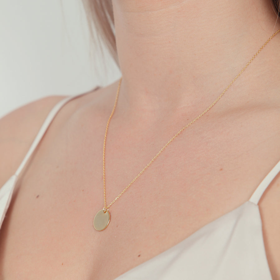 prysm-necklace-makena-gold-montreal-canada