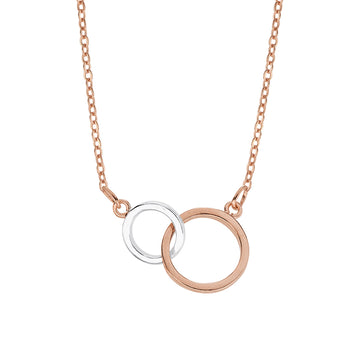 prysm-necklace-ruby-rose-gold-montreal-canada