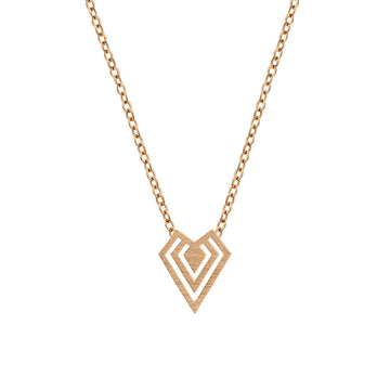 prysm-necklace-serena-gold-montreal-canada