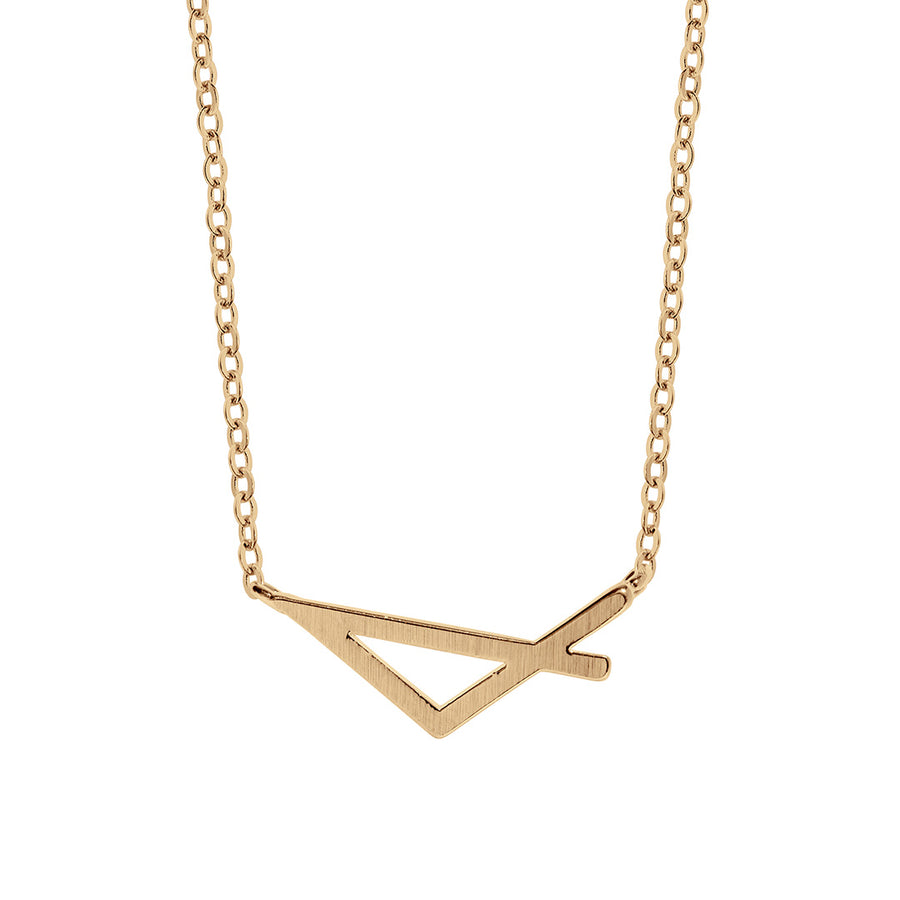 prysm-necklace-taylor-gold-montreal-canada