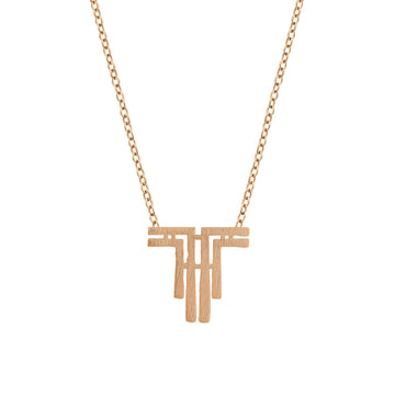prysm-necklace-valda-gold-montreal-canada
