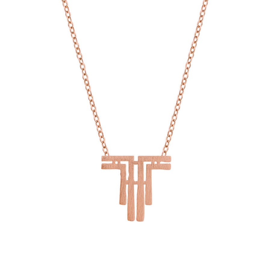 prysm-necklace-valda-rose-gold-montreal-canada