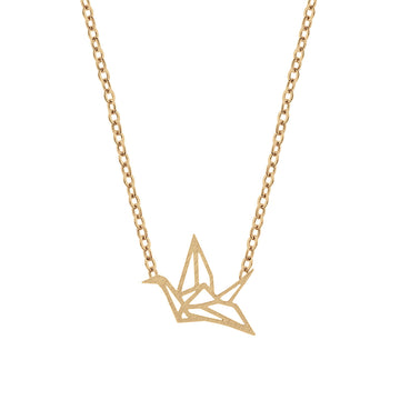 prysm-necklace-vivian-gold-montreal-canada