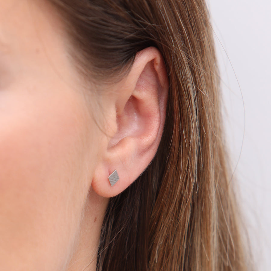 prysm-oriat-earrings-silver-montreal-canada