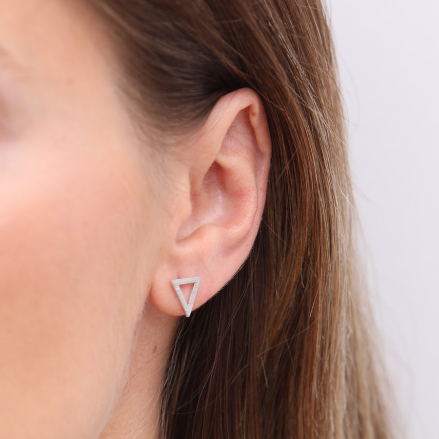 prysm-peyton-earrings-silver-montreal-canada