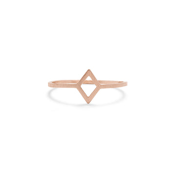 prysm-ring-adonia-rose-gold-montreal-canada